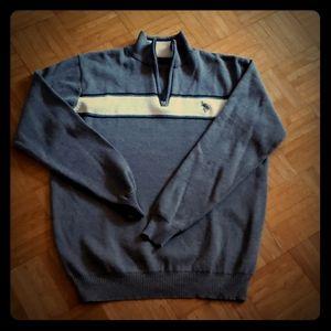 Us Polo Assn Mens XL sweater